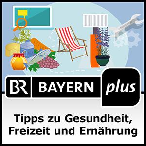 Nauplia Apotheke München BR Logo