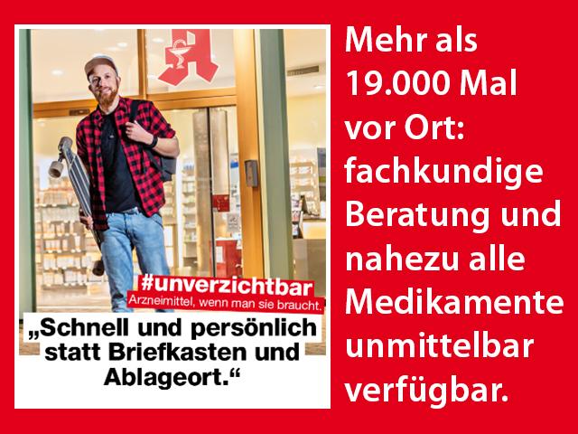 Nauplia Apotheke München Unverzichtbar01