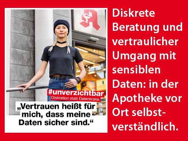 Nauplia Apotheke München Unverzichtbar02
