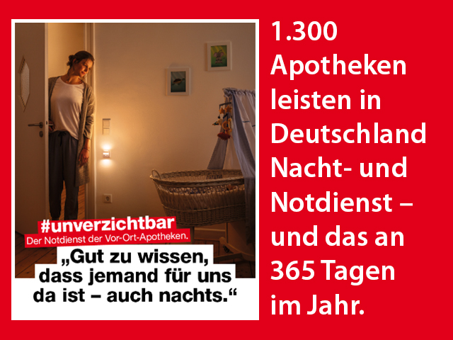 Nauplia Apotheke München Unverzichtbar03