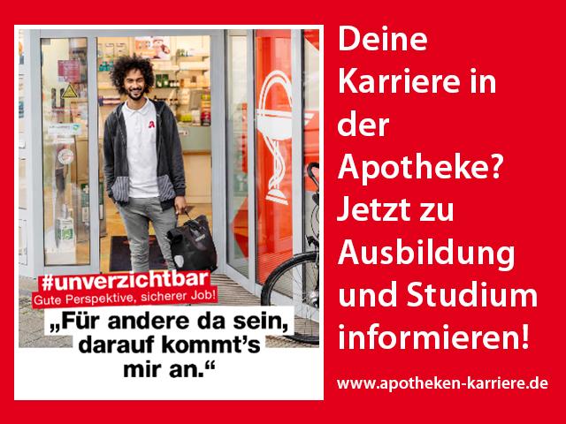 Nauplia Apotheke München Unverzichtbar04