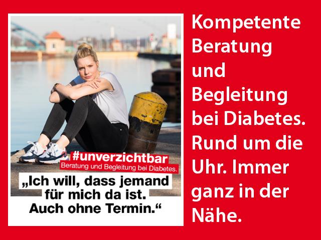 Nauplia Apotheke München Unverzichtbar05