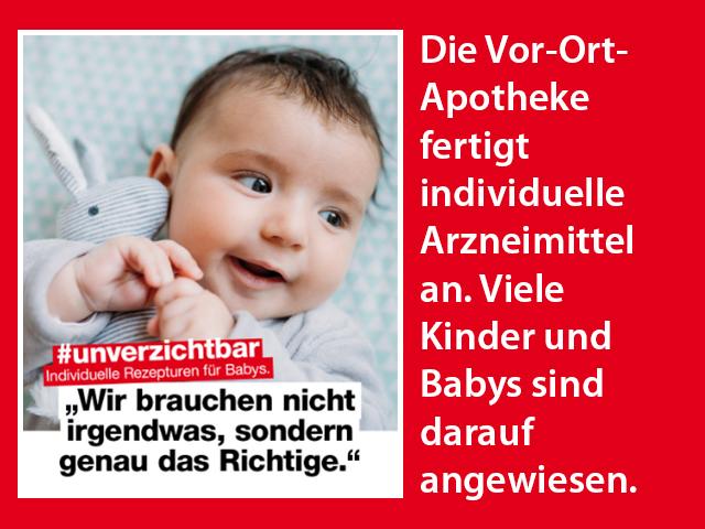 Nauplia Apotheke München Unverzichtbar06