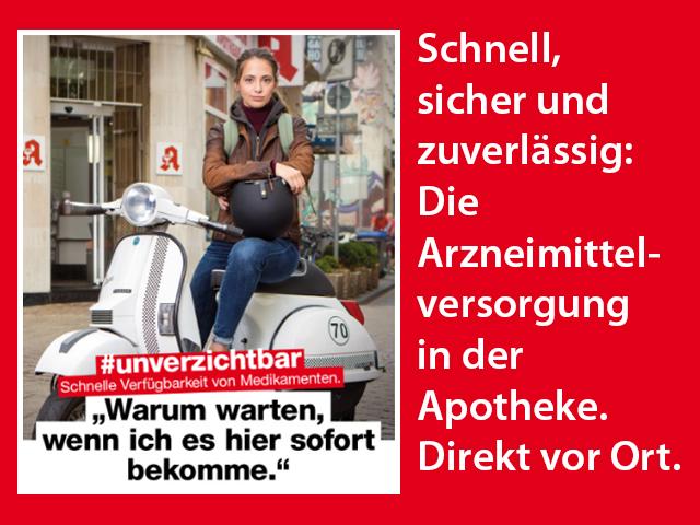 Nauplia Apotheke München Unverzichtbar07