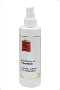 Nauplia Apotheke München Eigenprodukte Beauty BCP 06