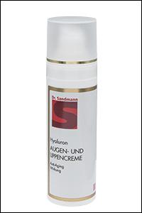 Nauplia Apotheke München Eigenprodukte Beauty BCP 09