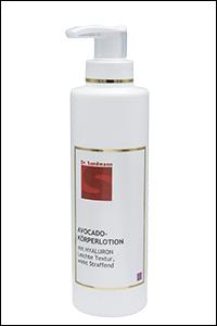 Nauplia Apotheke München Eigenprodukte Beauty BCP 10