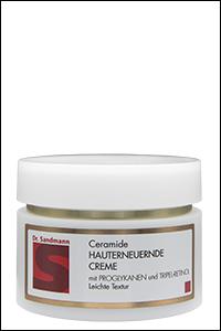 Nauplia Apotheke München Eigenprodukte Beauty BCP 23