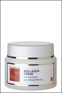 Nauplia Apotheke München Eigenprodukte Beauty BCP 36
