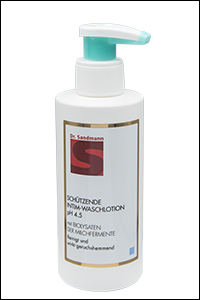 Nauplia Apotheke München Eigenprodukte Beauty BCP 48