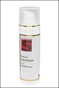 Nauplia Apotheke München Eigenprodukte Beauty BCP 49