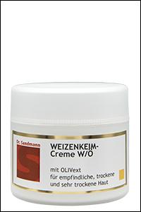 Nauplia Apotheke München Eigenprodukte Beauty BCP 54